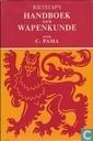 Rietstap's Handboek der wapenkunde