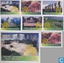 2007 UNESCO- werelderfgoed (VNW 183)