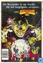 Strips - Iron Man [Marvel] - De spektakulaire Spiderman Extra 12