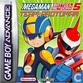 Mega Man: Battle Network 5 - Team: Protoman