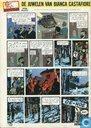 Comics - 3L - Kuifje 14