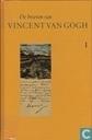 De brieven van Vincent van Gogh 1