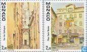 1989 Images of Monaco (MON 626)