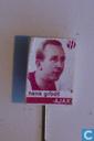 Ajax - Henk Groot