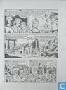 De gouden sikkel (pagina 23)