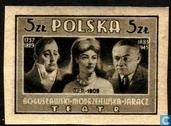 Culture polonaise