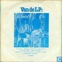 Platen en CD's - Ronstadt, Linda - It's so Easy