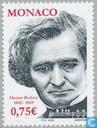 Berlioz, Hector 1803-1869