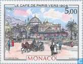 Monte Carlo in the Belle Epoque