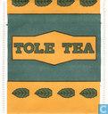 Tole Tea