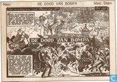 De dood van Bompa