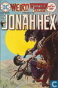Jonah Hex 27