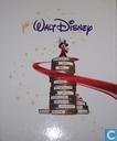 Strips - Dombo - Les plus beaux dessins animes de Walt Disney