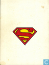 Comics - Superman [DC] - Superman: ditmaal dubbel Super!