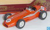 Maserati 250F 'Grand Prix'