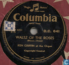 Waltz of the roses