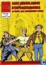 11e Oost Nederlandse Stripboekenbeurs