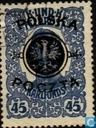 Kaiser Karl Fund