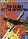 The secret of the Swordfish
