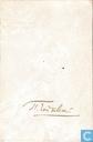 Tsjaïkovskiej's levenssymfonie : het lied van de duizend berken