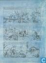 De draak van Moerdal (pagina 23)