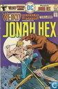 Jonah Hex 32