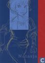 Bandes dessinées - Natacha - De rotsenzee