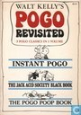 Pogo Revisited