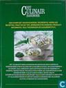 Het Culinair Handboek
