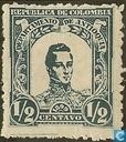 Generaal J.M. Cordoba