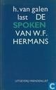 De spoken van W.F. Hermans