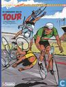 De onbekende van de Tour - 12 wielerverhalen van Jean Graton