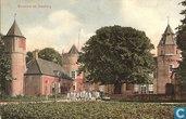 Westhove bij Domburg
