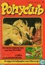 Ponyclub 39
