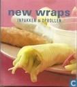 New Wraps