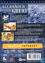 DVD / Video / Blu-ray - DVD - Alexander the Great