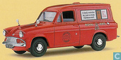 Ford Anglia Van - Royal Mail Engineering