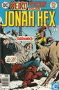 Jonah Hex 38