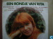 Een Rondje van Rita