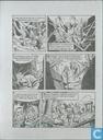 De gouden sikkel (pagina 12)