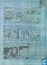 De draak van Moerdal (pagina 31)