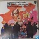 Michel Legrand meets Miles Davis