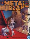 Metal Hurlant 35