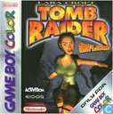 Lara Croft Tomb Raider: Curse of the Sword