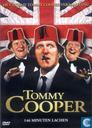 De ultieme Tommy Cooper verzameling 1