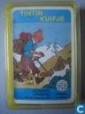 Tintin / Kuifje