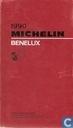 Michelin Benelux 1990