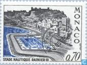Rainier Swim Stadium II