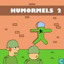 Humormels 2