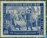 Leipziger herftsbeurs